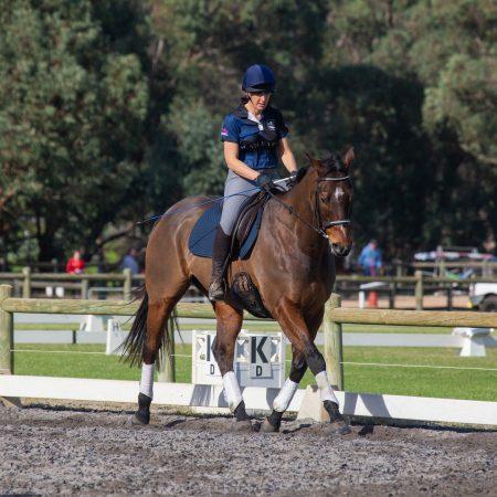 Off the Track WA and Equestrian WA Program Announced thumbnail